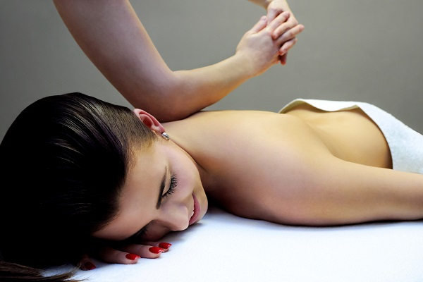 Health & Wellness, Spa & Massages