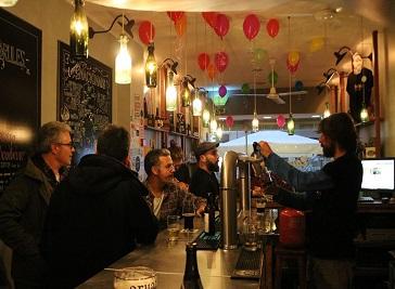 Catraio - Craft Beer Shop
