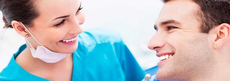 Dental Clinic Medical Da Prelada Lda in Porto